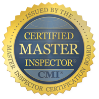 Certified master Inspector Rockland County Home Inspection company