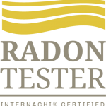 Certified Radon tester Rockland County Home Inspection company