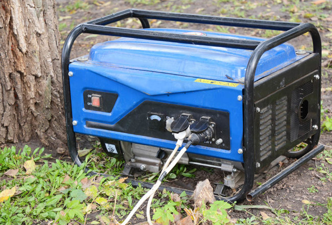A-Backup-Generator-Never-Lose-Your-Power