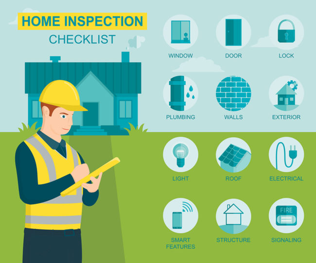 Get-the-Biggest-Benefit-From-a-Home-Inspection