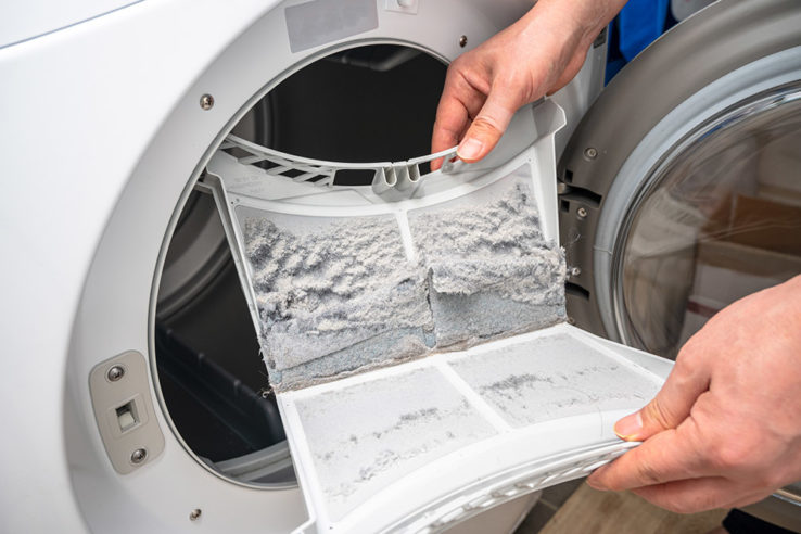 Treat-Your-Dryer-With-TLC