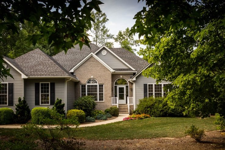 What-Are-the-Advantages-of-a-Radon-Mitigation-System