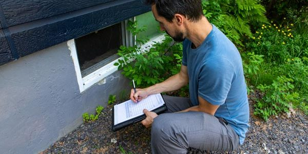 How to Benefit From Home Inspections