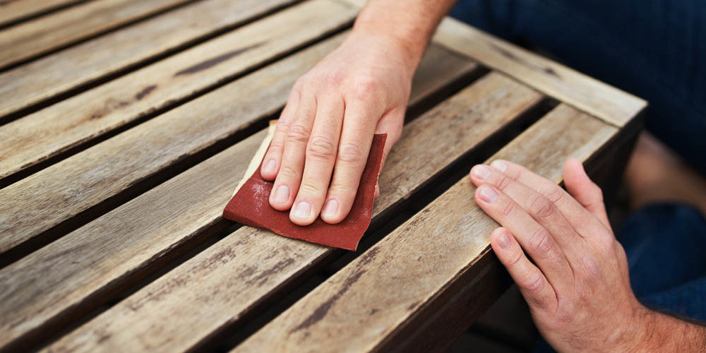 Restore-Your-Outdoor-Deck-to-Its-Original-Condition