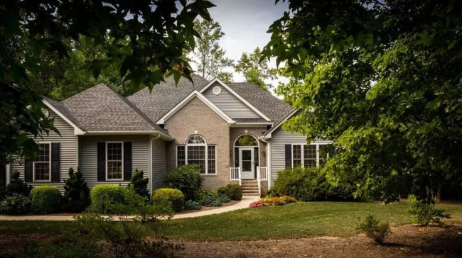 What Are the Advantages of a Radon Mitigation System